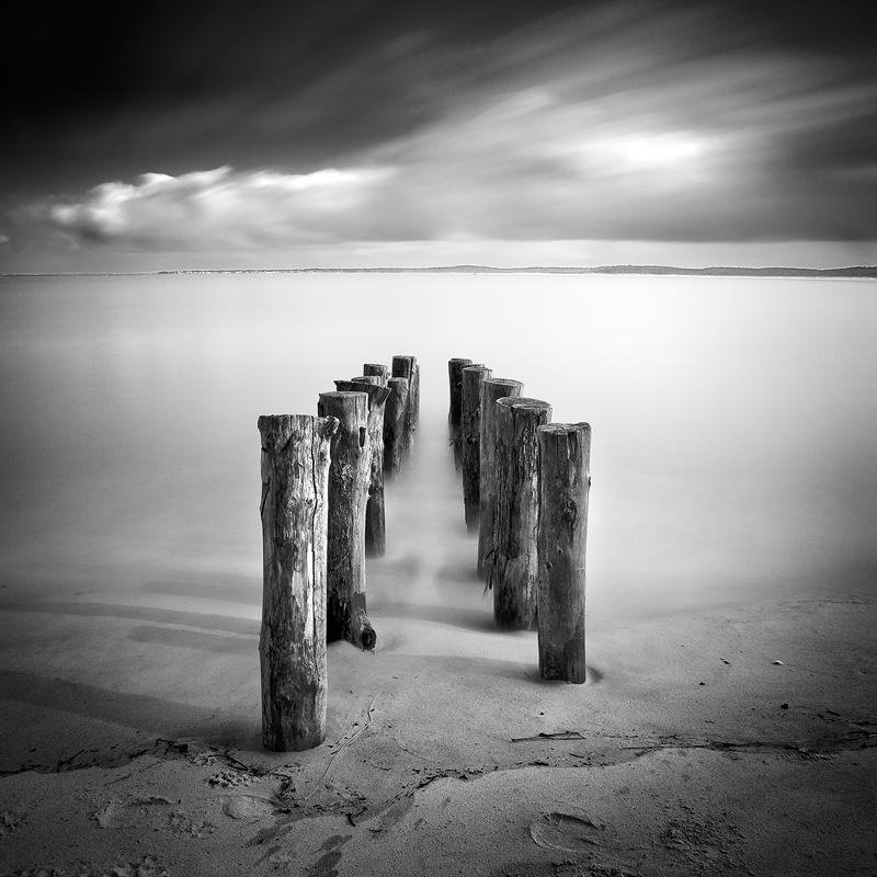 Ten poles by marcopolo17
