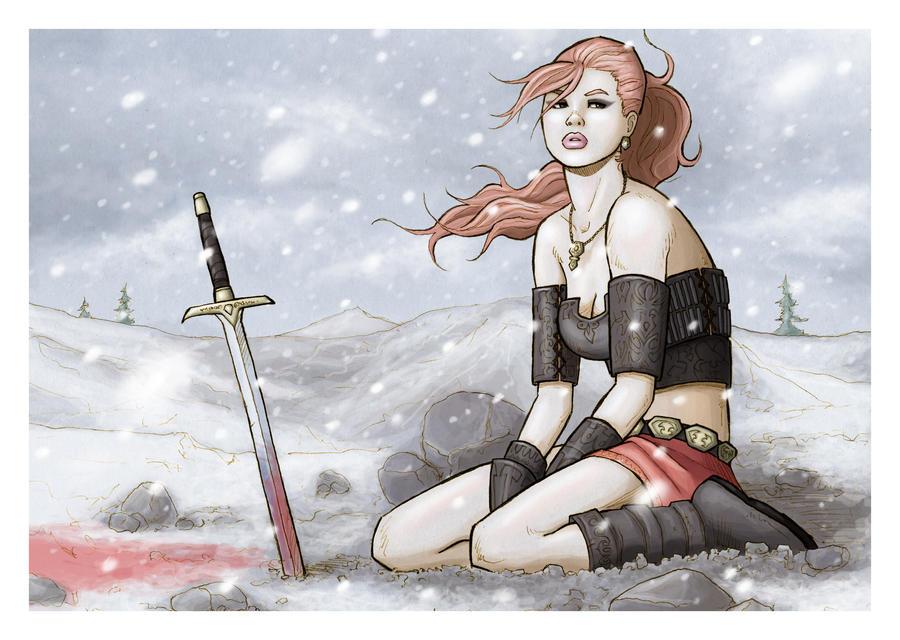 http://fc03.deviantart.net/fs43/i/2009/078/3/8/Red_Onto_White_by_VanEckPhreaking.jpg