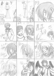 P3: doodles? 04 by Natsumi-Chian