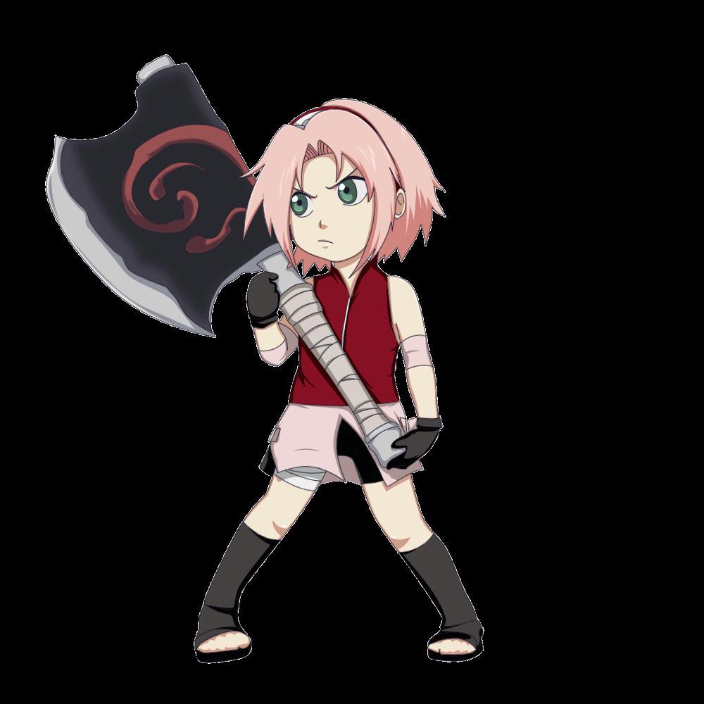 """Obrázok """"http://fc01.deviantart.com/fs19/i/2007/280/7/d/Sakura_has_an_axe_by_gabzillaz.jpg"""" sa nedá zobraziť, pretože obsahuje chyby."""