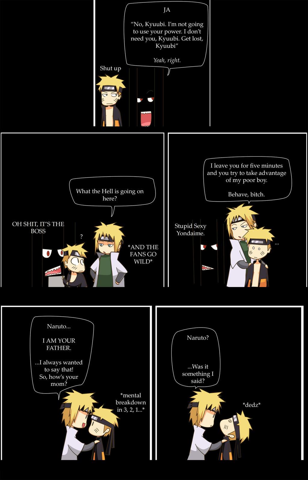 Забавни картинки Sage_Arc_Crack_3_by_gabzillaz