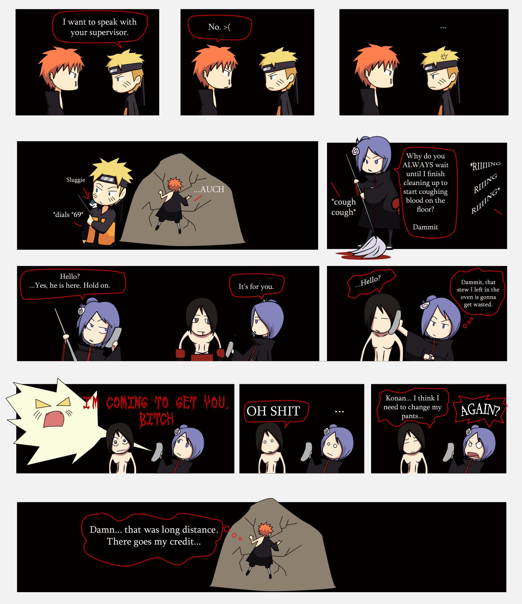Забавни картинки Naruto_441_crack_by_gabzillaz