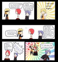Naruto 448 crack by gabzillaz