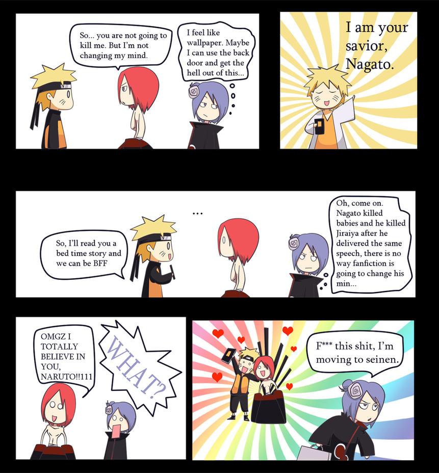 'Make us laugh' Game Naruto_448_crack_by_gabzillaz