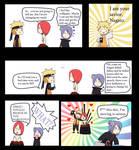 Naruto 448 crack