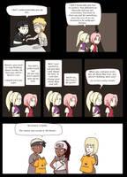 Naruto 455 crack by gabzillaz