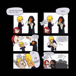 Naruto 501 crack 1