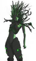 Shodan Concept by moofart-moof