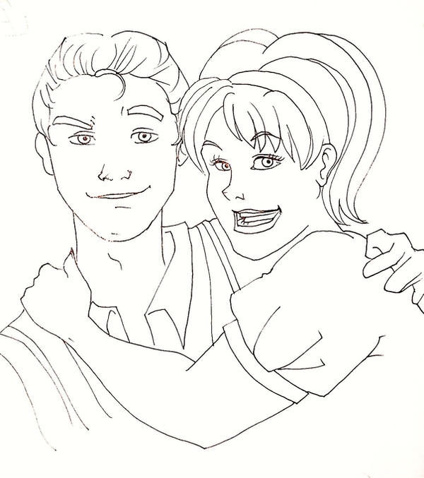 hairspray movie coloring pages - photo #1