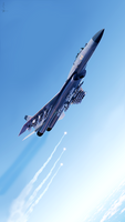 Piece Of Blue