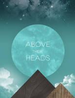 Above their Heads by vervex