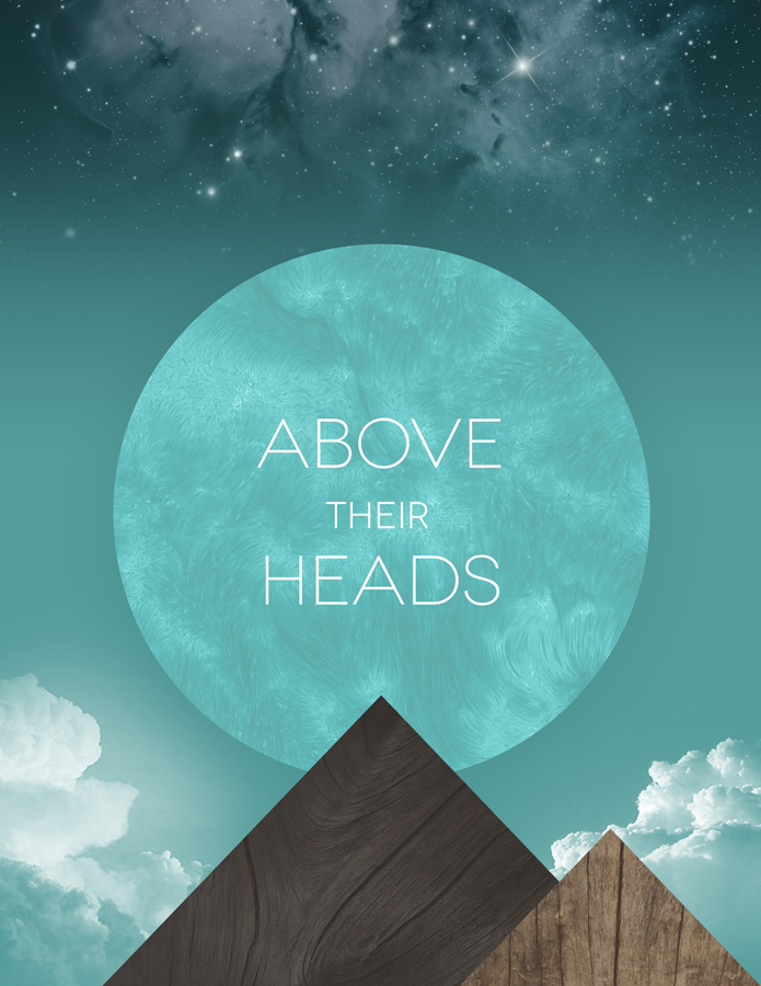Above their Heads by vervex