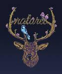 Naturel - The Elk