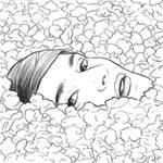 Yelle Sketch