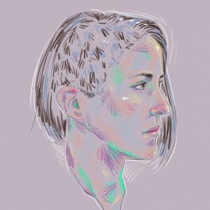vervex's Profile Picture