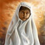 - The veil of Islam -