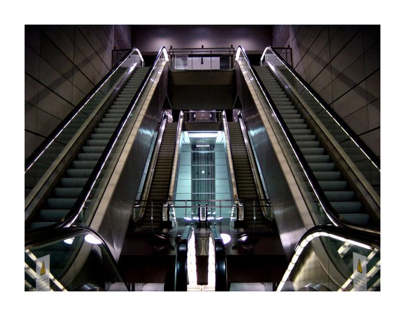 Metro Series D2