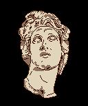 ☽ luminous rose ✧ archangels of the sephiroth ☾ D9xq835-66dee144-9c32-4ea6-9b3b-e436cf2c8d81.png?token=eyJ0eXAiOiJKV1QiLCJhbGciOiJIUzI1NiJ9.eyJzdWIiOiJ1cm46YXBwOjdlMGQxODg5ODIyNjQzNzNhNWYwZDQxNWVhMGQyNmUwIiwiaXNzIjoidXJuOmFwcDo3ZTBkMTg4OTgyMjY0MzczYTVmMGQ0MTVlYTBkMjZlMCIsIm9iaiI6W1t7InBhdGgiOiJcL2ZcL2Y3Yjc5NzVlLTBhZDgtNDQ5NC1hNzU1LTgwN2M3MDA4NTgwYlwvZDl4cTgzNS02NmRlZTE0NC05YzMyLTRlYTYtOWIzYi1lNDM2Y2YyYzhkODEucG5nIn1dXSwiYXVkIjpbInVybjpzZXJ2aWNlOmZpbGUuZG93bmxvYWQiXX0