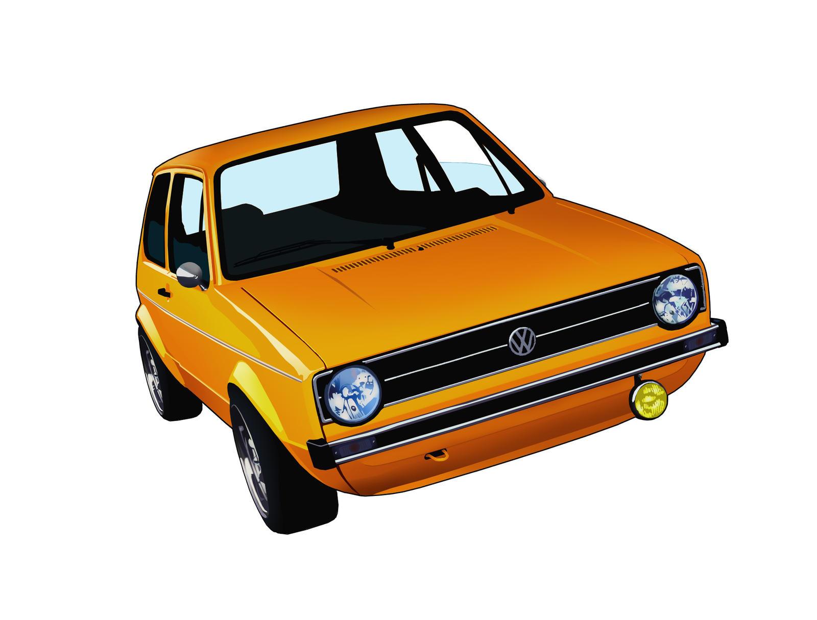 sadiss anyarrrrrrrrrrrrrrrrrrrr porsche 997 gt2 jaune logo gt2. Black Bedroom Furniture Sets. Home Design Ideas