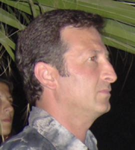 ecolinee's Profile Picture