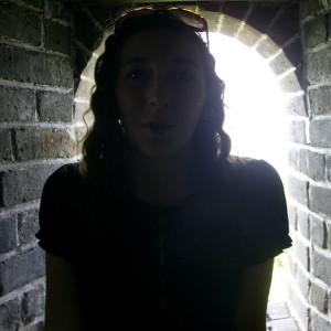 kagomegirl96's Profile Picture