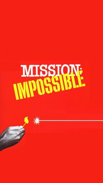 Image Result For Download Film The Impossible