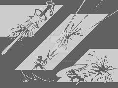 Etch_trois_critical by Louiky-Mu