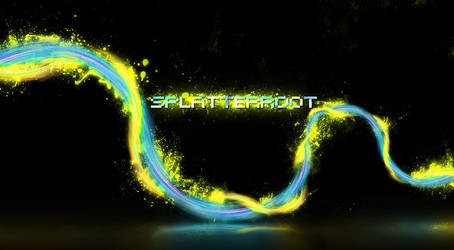 Splatteroot