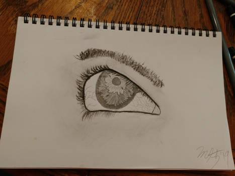 2019 eye test
