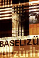 Basel III by goktugg