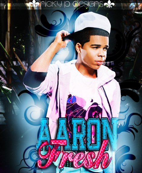 Aaron Fresh: Dirty Girl - Music on Google Play