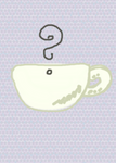 Coffee of The Season