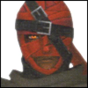 axelhotfire's Profile Picture