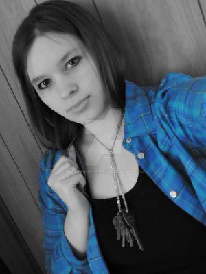 NaomiNerd's Profile Picture