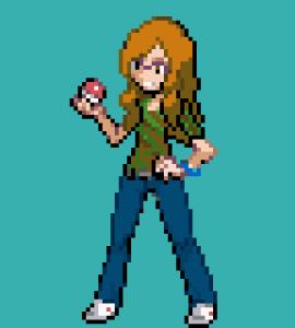 PokemonTrainerNaira's Profile Picture