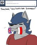 Tumblr: Indonesians