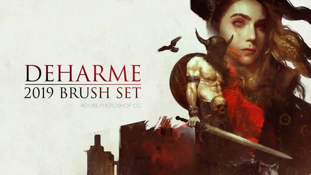 2019-brush-set-banner