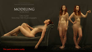 Modeling-session-01-banner-web