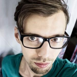 Atimoon's Profile Picture