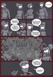 Jazz and Jess, page 198 by Natephoenix