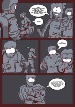 Jazz and Jess - Page 202