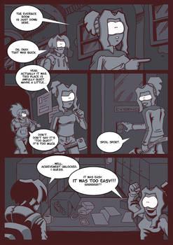 Jazz and Jess - Page 203