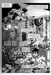 WARBOTRON issue 3, page 6