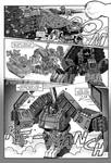 WARBOTRON issue 3, page 7
