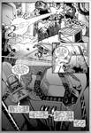 WARBOTRON issue 3, page 8