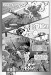 WARBOTRON issue 3, page 9