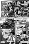 WARBOTRON issue 5, page 2