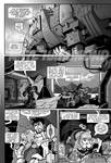 WARBOTRON issue 5, page 5