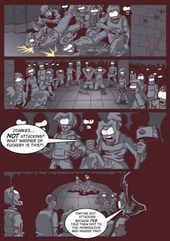 Jazz and Jess - Page 204