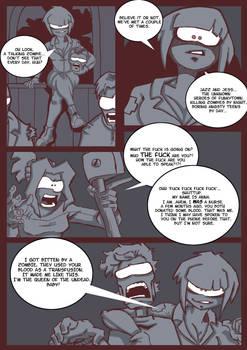 Jazz and Jess - Page 205
